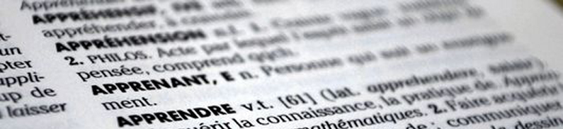 Bureau de valorisation de la langue fran aise et de la for Bureau acces montreal